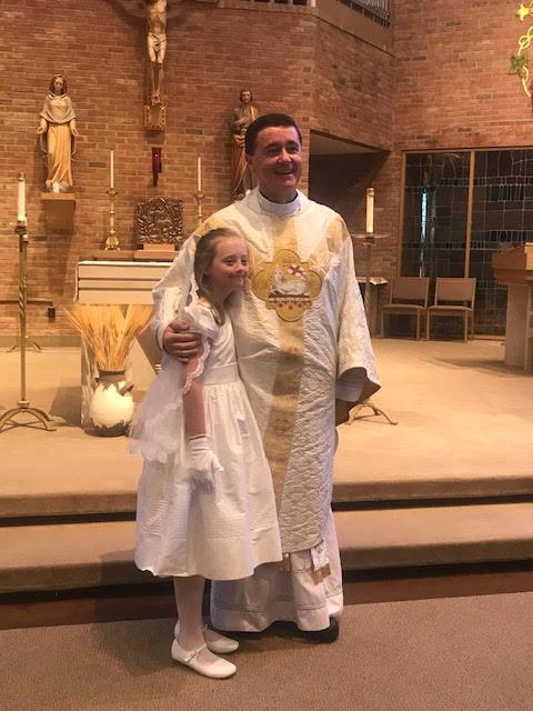 Grace and Fr. Richard Cartonnnamed (7)